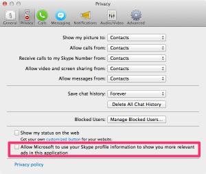skype_privacy