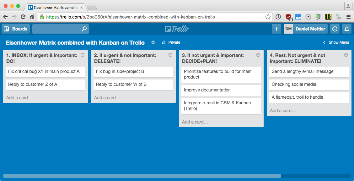 eisenhower_matrix_combined_with_kanban_on_trello
